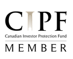 Financial Life Strategies - CIPF Canadian Investor Protection Fund