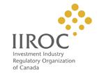 Financial Life Strategies - IIROC - Investment Industry Regulatory Organization of Canada